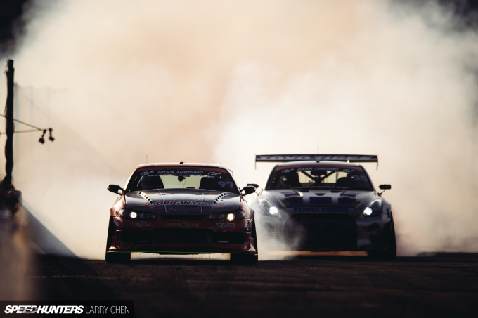 Larry_Chen_Speedhunters_Drifting_2015_07