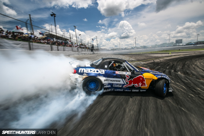 Larry_Chen_Speedhunters_Drifting_2015_11