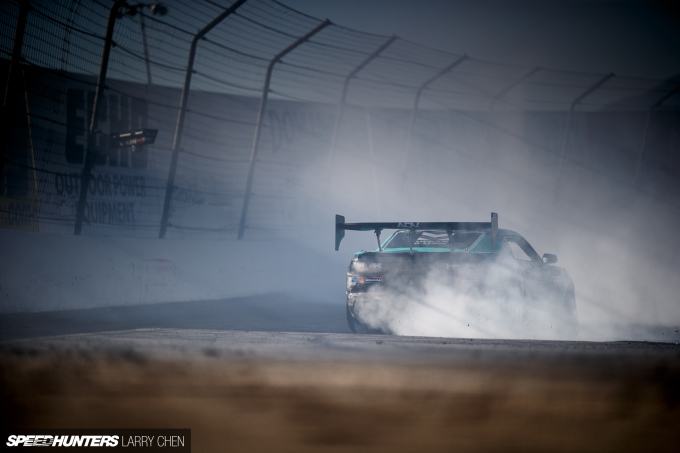 Larry_Chen_Speedhunters_Drifting_2015_13