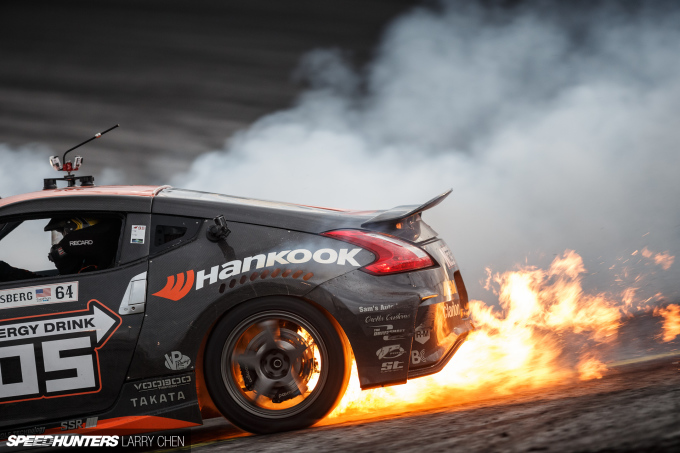 Larry_Chen_Speedhunters_Drifting_2015_16