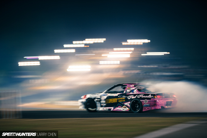 Larry_Chen_Speedhunters_Drifting_2015_19