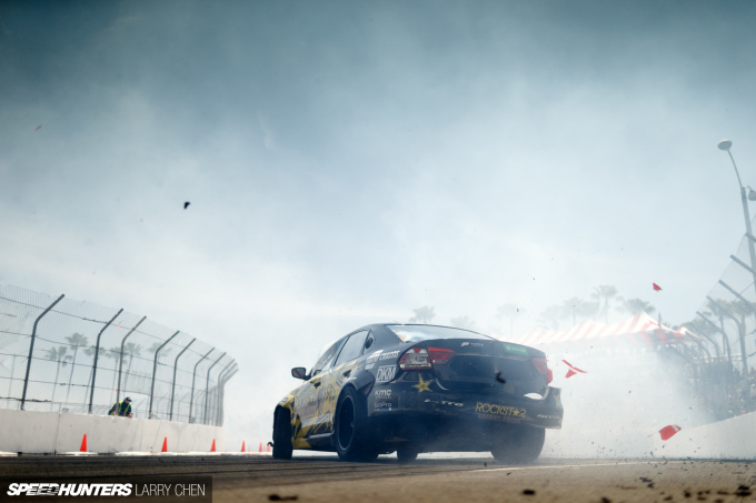 Larry_Chen_Speedhunters_Drifting_2015_22
