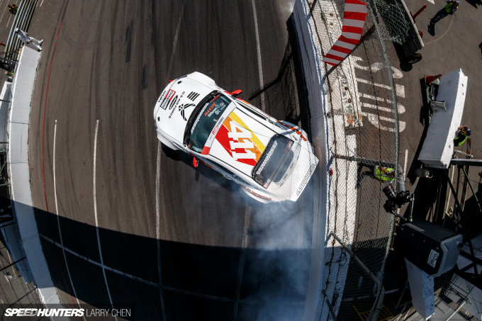 Larry_Chen_Speedhunters_Drifting_2015_23