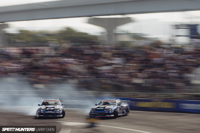 Larry_Chen_Speedhunters_Drifting_2015_27