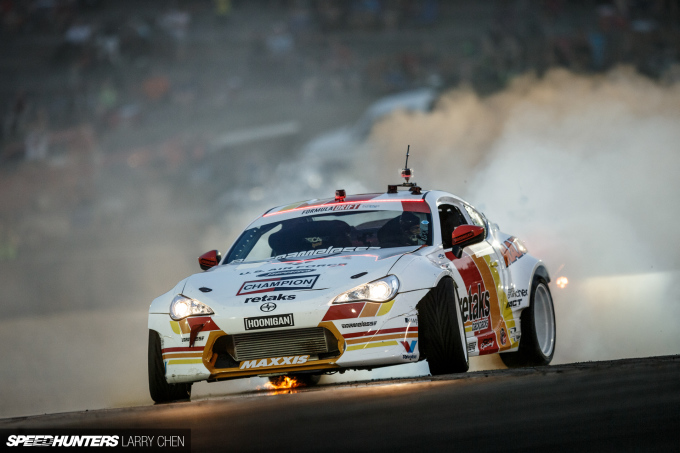 Larry_Chen_Speedhunters_Drifting_2015_29