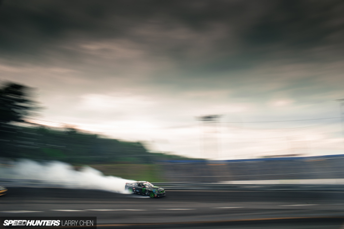 Larry_Chen_Speedhunters_Drifting_2015_30