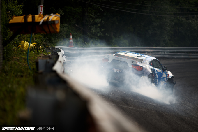 Larry_Chen_Speedhunters_Drifting_2015_36