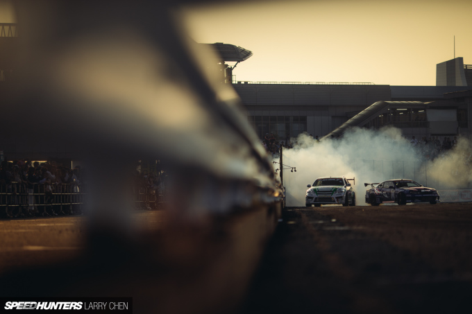 Larry_Chen_Speedhunters_Drifting_2015_37
