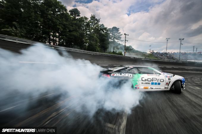 Larry_Chen_Speedhunters_Drifting_2015_42