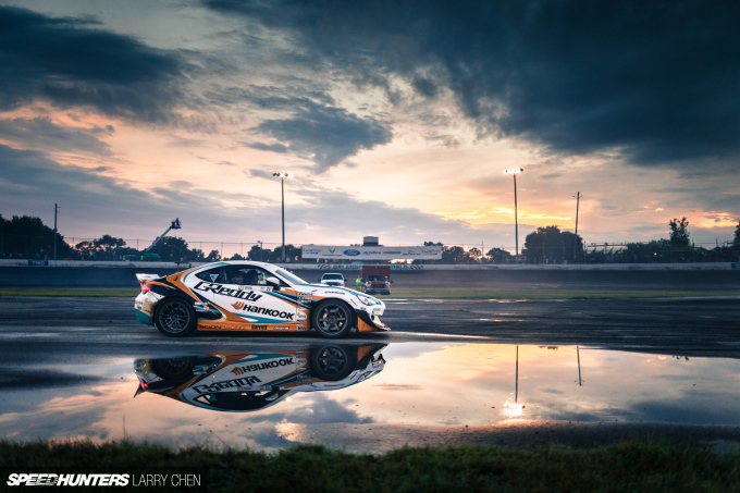 Larry_Chen_Speedhunters_Drifting_2015_44