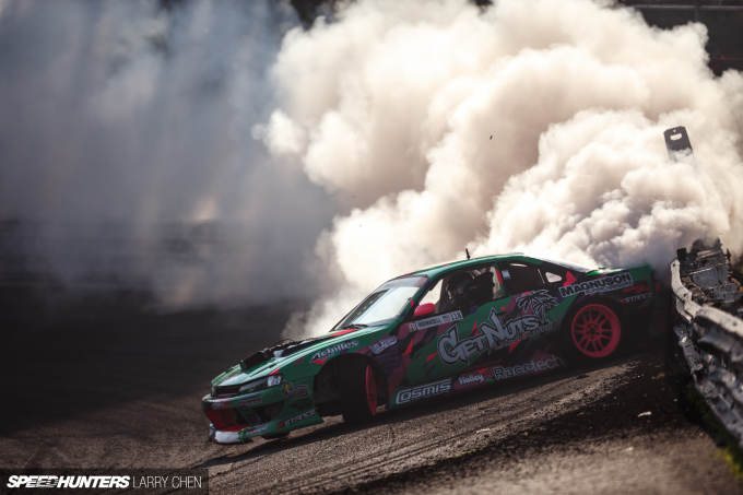 Larry_Chen_Speedhunters_Drifting_2015_45