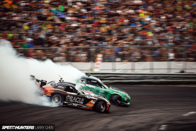 Larry_Chen_Speedhunters_Drifting_2015_48