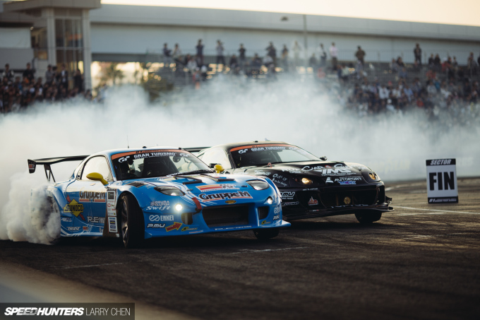 Larry_Chen_Speedhunters_Drifting_2015_51