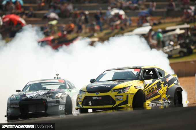 Larry_Chen_Speedhunters_Drifting_2015_53