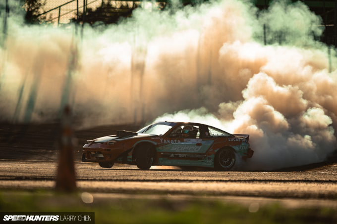 Larry_Chen_Speedhunters_Drifting_2015_59