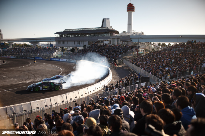 Larry_Chen_Speedhunters_Drifting_2015_70