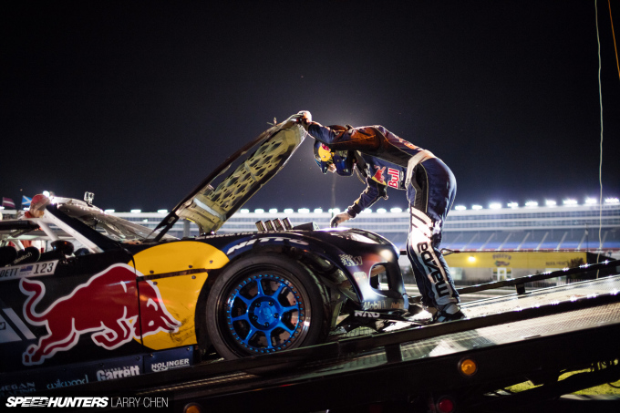 Larry_Chen_Speedhunters_Drifting_2015_74
