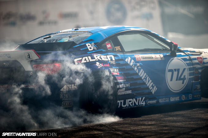 Larry_Chen_Speedhunters_Drifting_2015_82