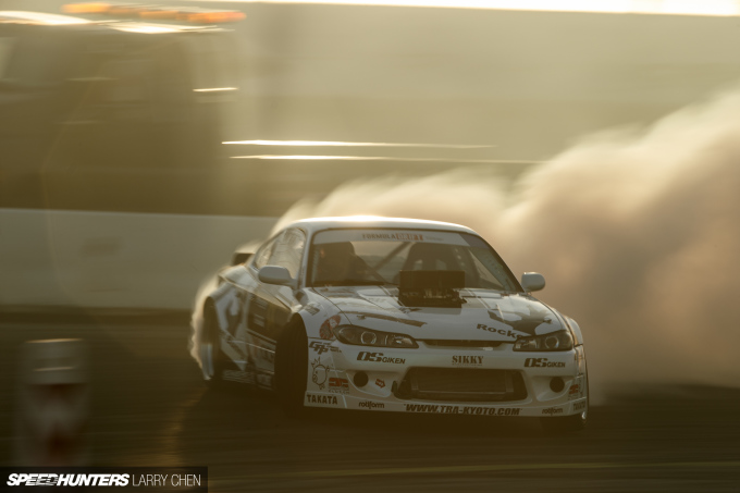 Larry_Chen_Speedhunters_Drifting_2015_84