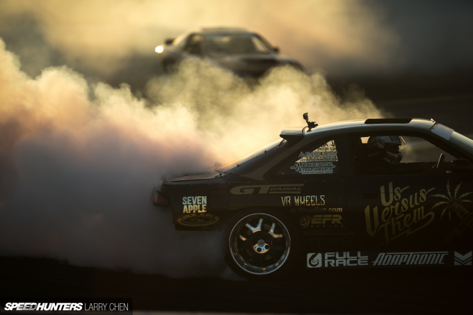 Larry_Chen_Speedhunters_Drifting_2015_86