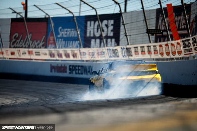 Larry_Chen_Speedhunters_Drifting_2015_89