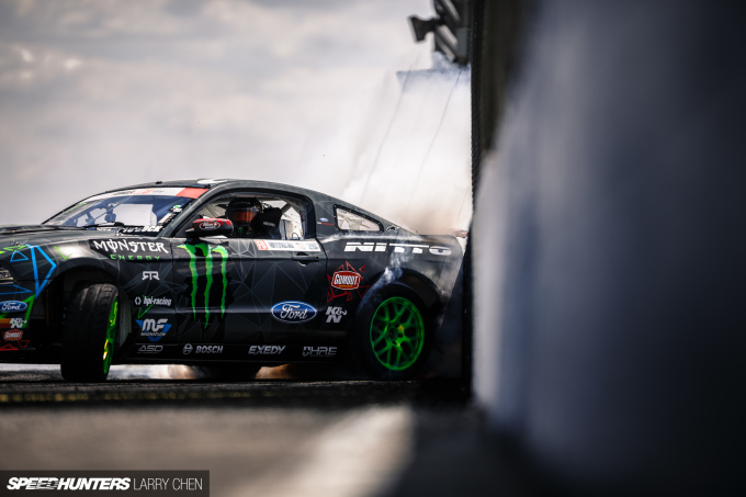 Larry_Chen_Speedhunters_Drifting_2015_91