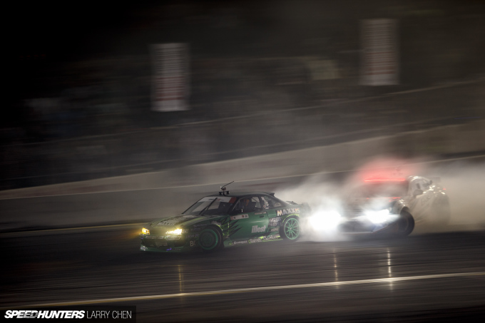 Larry_Chen_Speedhunters_Drifting_2015_96