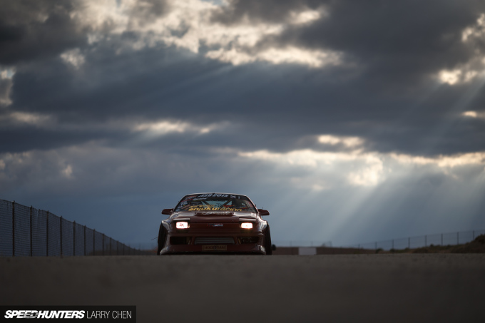 Larry_Chen_Speedhunters_Drifting_2015_97