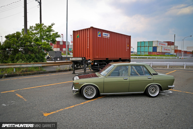 Datsun-Bros-59 copy
