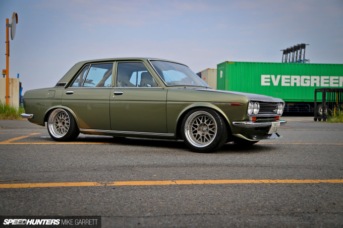 Datsun-Bros-61 copy