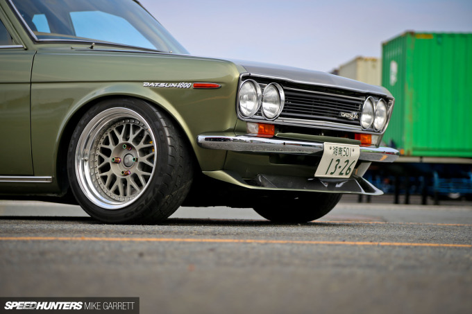Datsun-Bros-63 copy