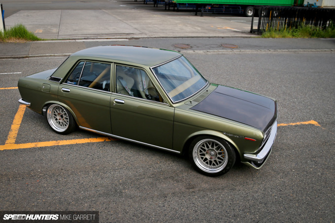 Datsun-Bros-65 copy