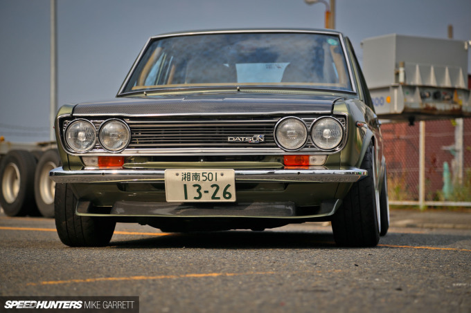 Datsun-Bros-70 copy