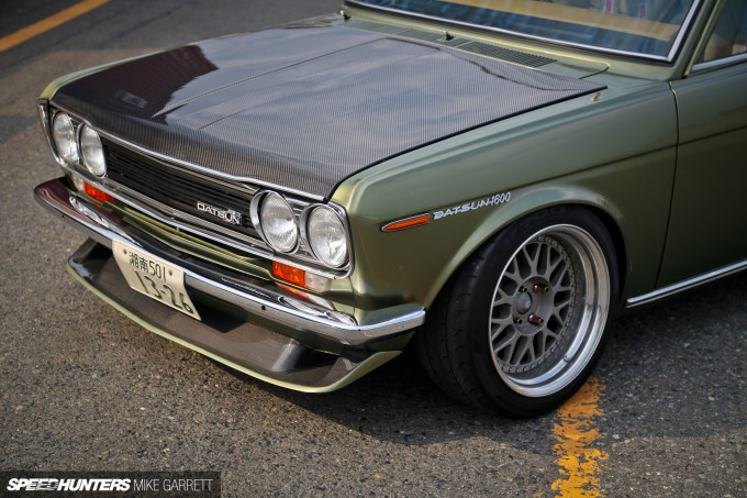 Datsun-Bros-71 copy