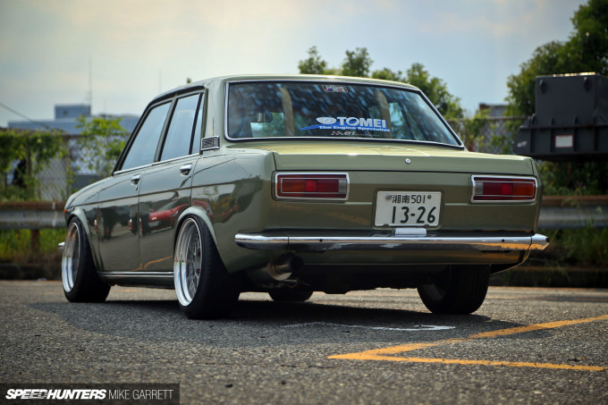 Datsun-Bros-72 copy