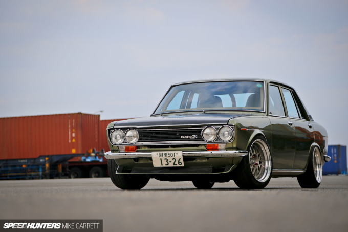 Datsun-Bros-97 copy