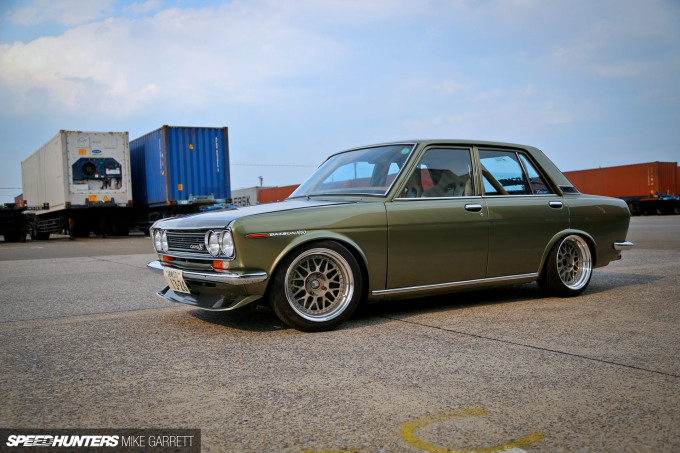 Datsun-Bros-99 copy