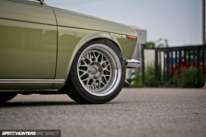 Datsun-Bros-103 copy