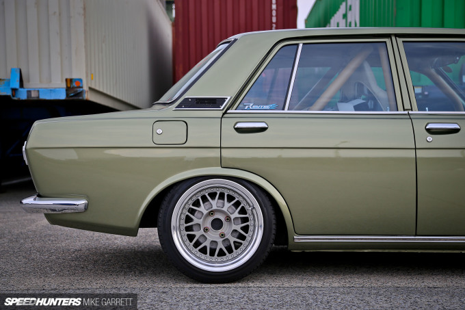 Datsun-Bros-104 copy