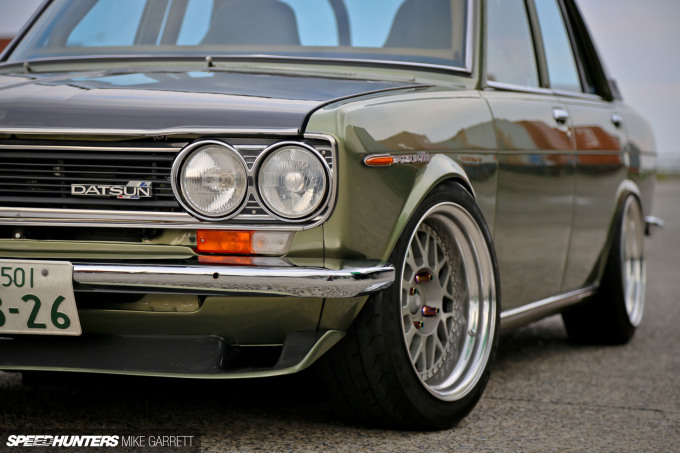 Datsun-Bros-105 copy