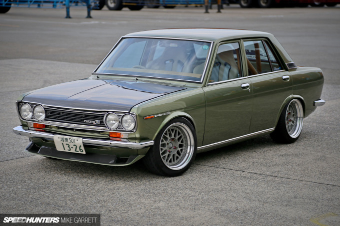 Datsun-Bros-108 copy