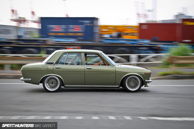 Datsun-Bros-110 copy