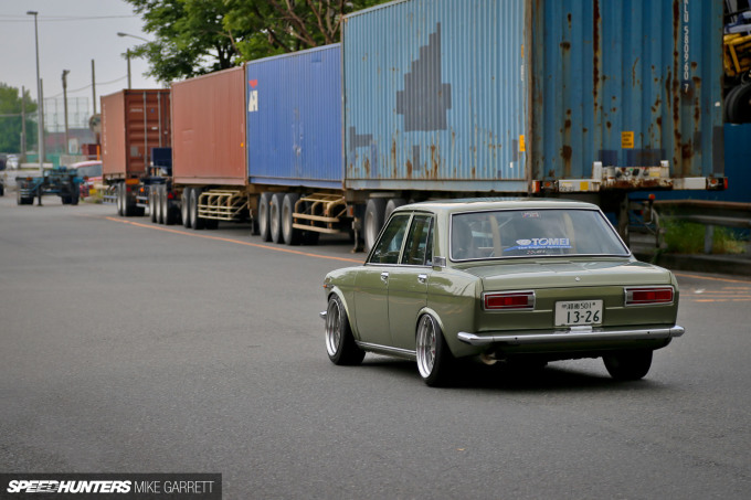 Datsun-Bros-111 copy