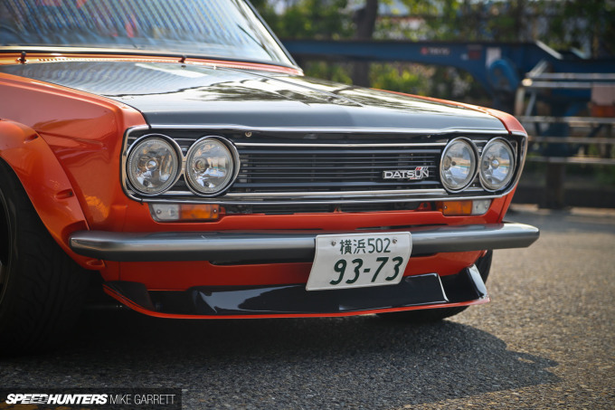 Datsun-Bros-11 copy