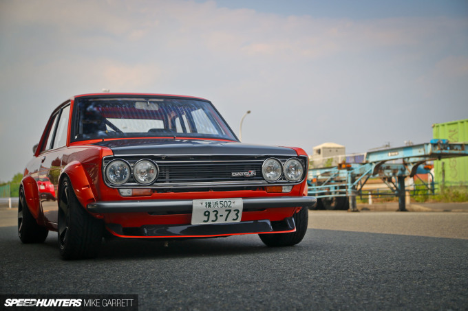 Datsun-Bros-30 copy
