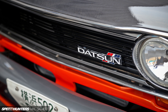 Datsun-Bros-35 copy