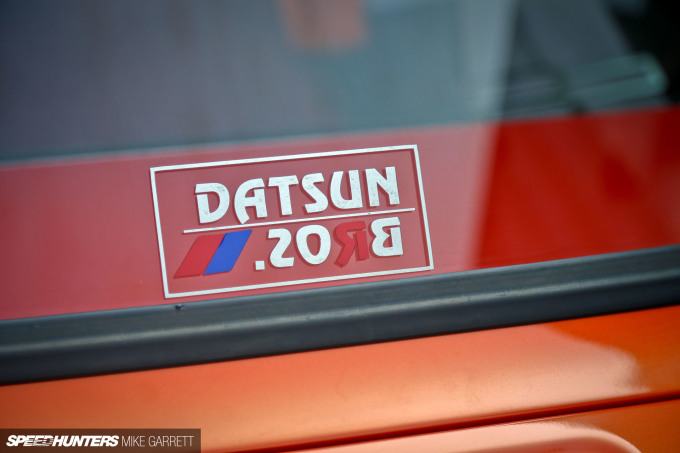 Datsun-Bros-36 copy