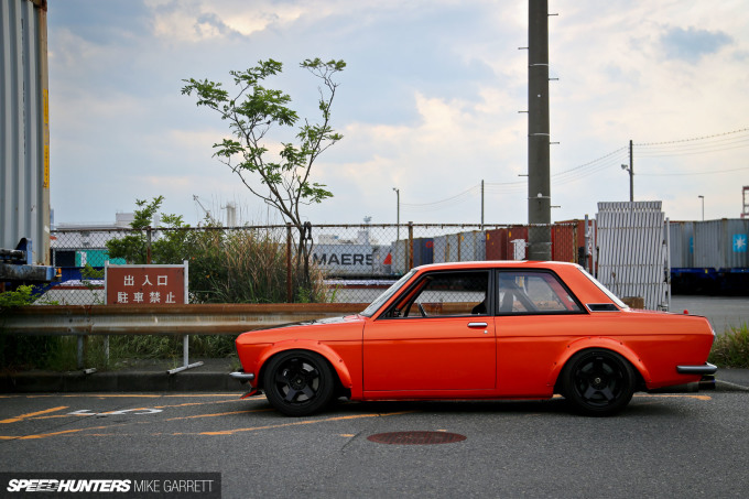 Datsun-Bros-109 copy