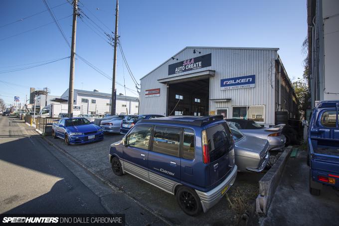 SA-AutoCreate-Shop-01