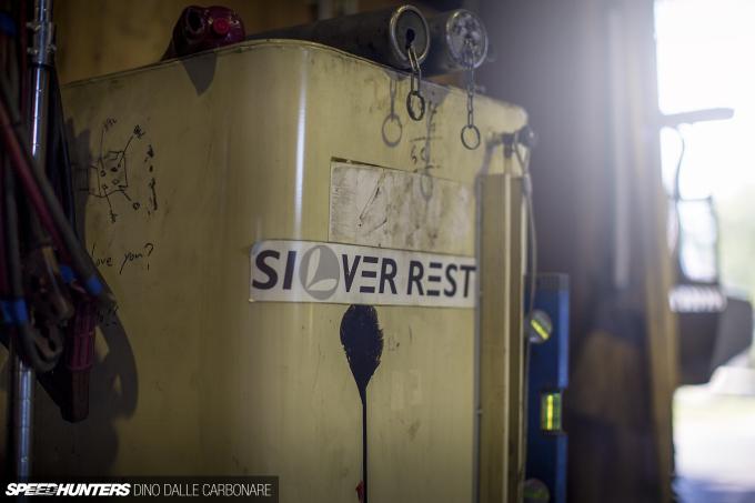 Silver-Rest-Shop-14